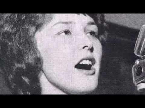 Carol Deene Carol Deene Dancing In Your Eyes1966 YouTube