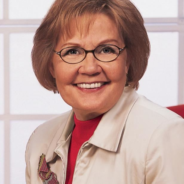Carol Duvall hgtvhomesndimgcomcontentdamimageshgtveditor