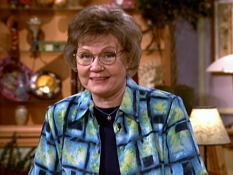 Carol Duvall Carol Duvall Bio Carol Duvall HGTV