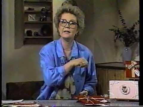 Carol Duvall Carol Duvalls Great Gifts YouTube