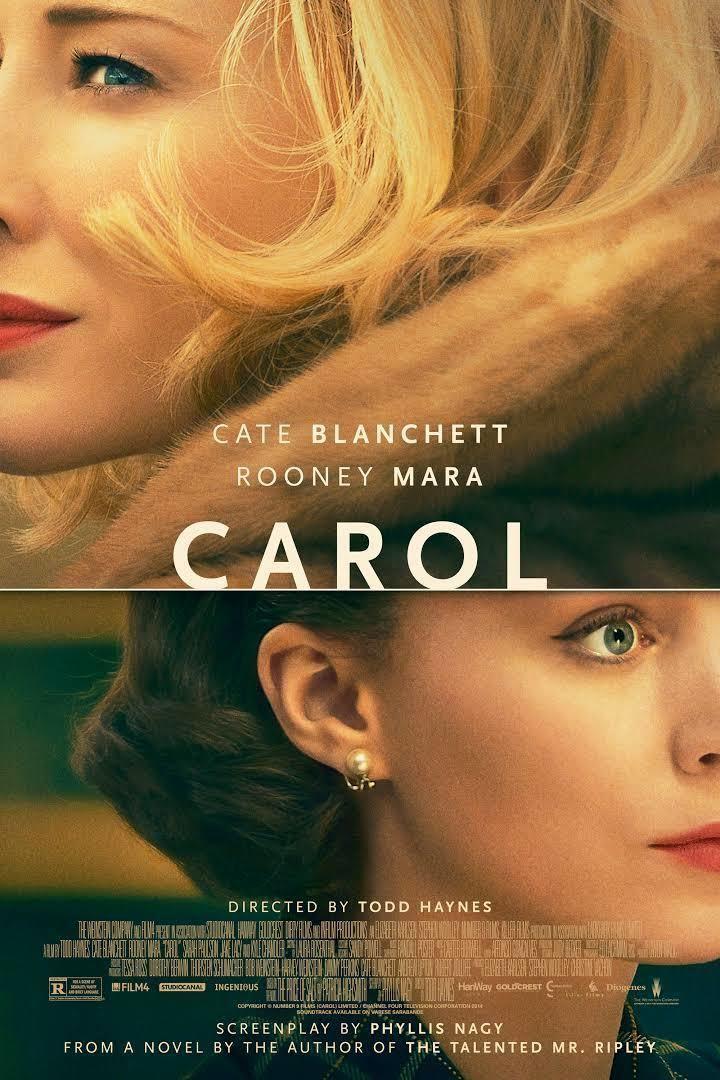 Carol (film) t0gstaticcomimagesqtbnANd9GcRpZ1zAKQT79Eta6