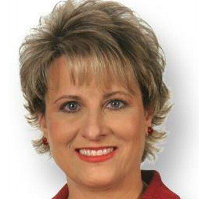 Carol Goldsmith httpspbstwimgcomprofileimages3507536584bc