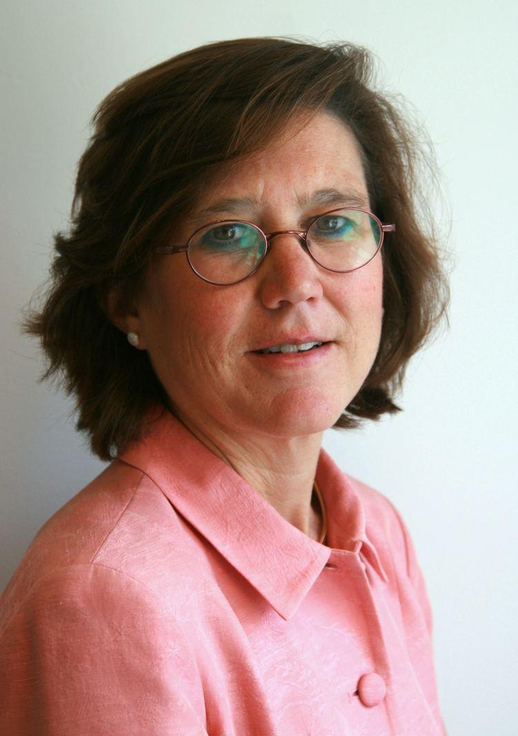 Carol Graham (missionary) Carol Graham