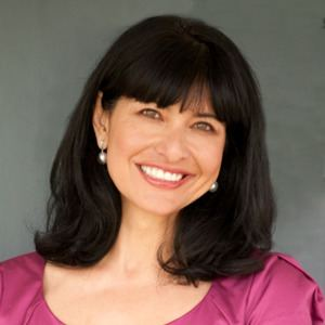 Carol Hirschfeld wwwnbrconzsitesdefaultfilesstoryimgsEXEC