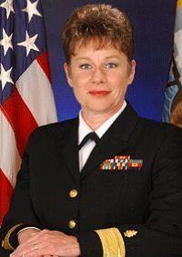 Carol I. Turner httpsuploadwikimediaorgwikipediacommons00
