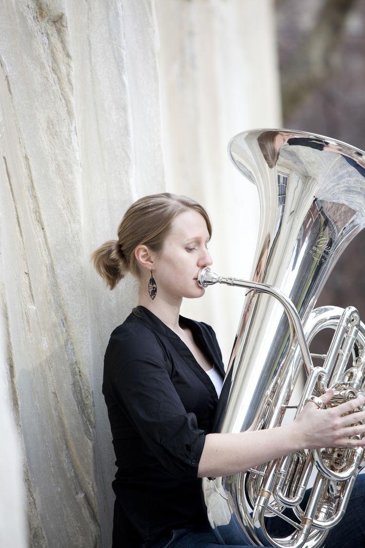 Carol Jantsch carol jantsch Archives Yale School of Music