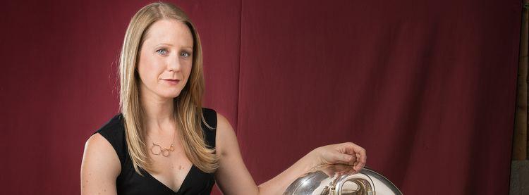 Carol Jantsch Carol Jantsch Cubides Artist Management