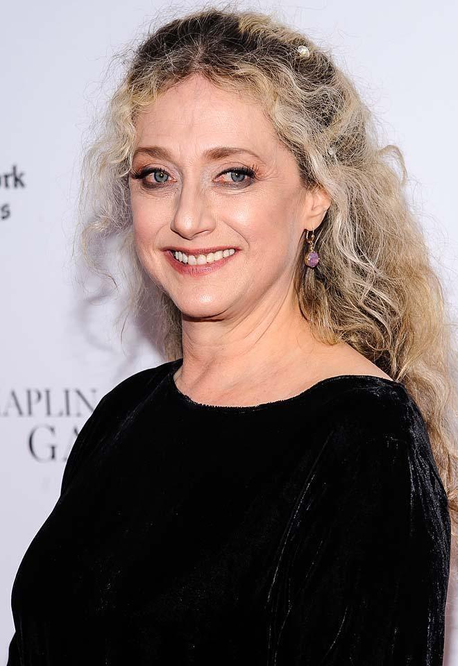 Carol Kane Gotham Adds Carol Kane Kyle Massey Today39s News Our