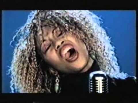 Carol Kenyon Carol Kenyon quotRainy Dayquot Jazz Vocalist Video Montage