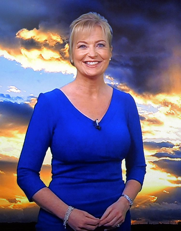 Carol Kirkwood CAROL KIRKWOOD Flickr Photo Sharing