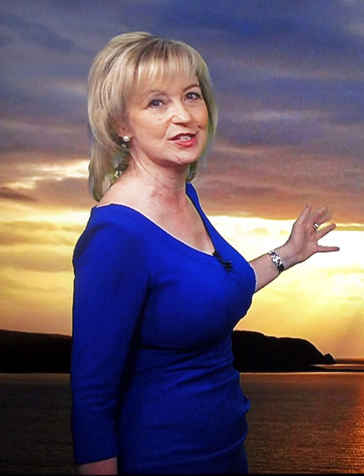 Carol Kirkwood Carol Kirkwood up to date information