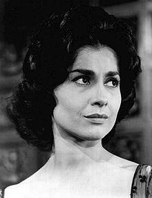 Carol Lawrence httpsuploadwikimediaorgwikipediacommonsthu