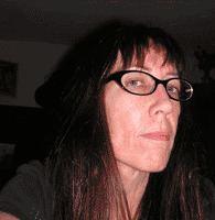 Carol Lay httpsuploadwikimediaorgwikipediacommonsee