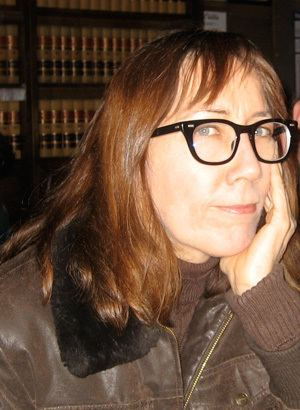 Carol Lay wwwcarollaycomimagesmejpg