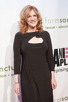 Carol Leifer httpsuploadwikimediaorgwikipediacommonsthu