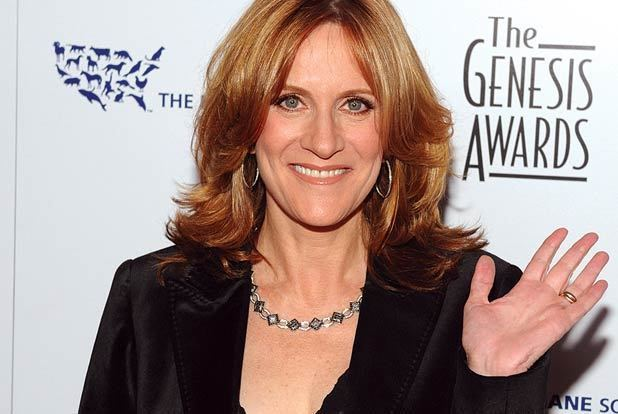 Carol Leifer Carol Leifer39s quotes famous and not much QuotationOf COM