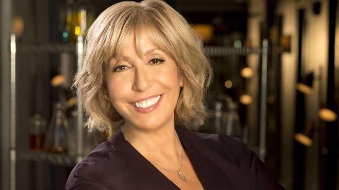 Carol Mendelsohn CSI39 Showrunner Carol Mendelsohn Sets Overall Deal with