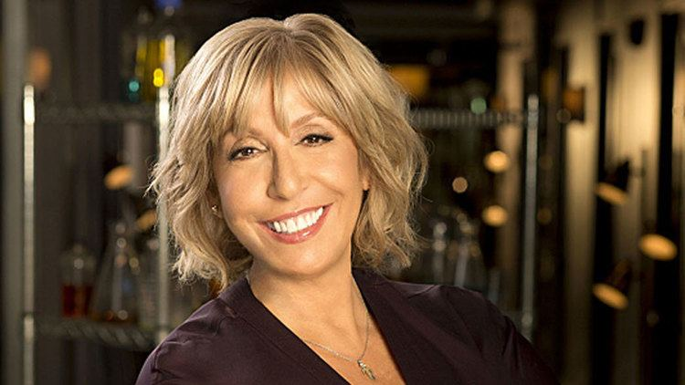 Carol Mendelsohn ABC Orders Carol Mendelsohns Doomsday David Shores The Good