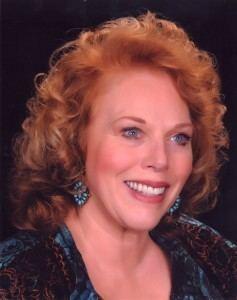 Carol Neblett Meet ArtistinResidence Carol Neblett College of