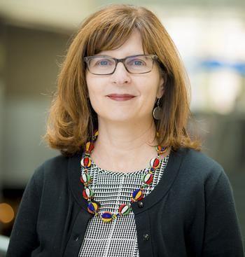 Carol Padden Dean39s Lecturer Carol Padden artsucscedu