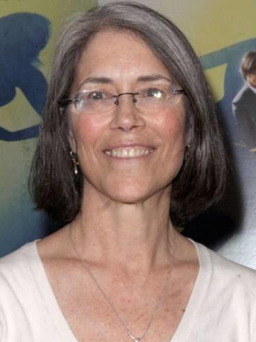 Carol Potter (actress) May 21 Notable Birthdays Chief Writing Wolf