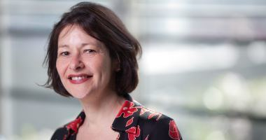 Carol Propper Faculty Profiles Imperial College Business School