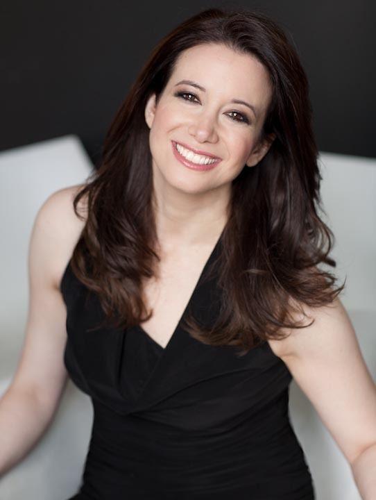 Carol Roth Carol Roth Speakerpedia Discover amp Follow a World of