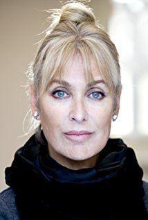Carol Royle Carol Royle IMDb