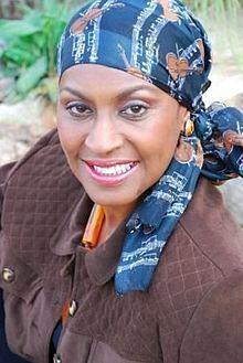 Carol S. Batey httpsuploadwikimediaorgwikipediaenthumbf