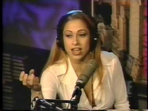 Carol Shaya Carol Shaya YouTube