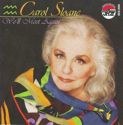 Carol Sloane cpsstaticrovicorpcom3JPG400MI0002877MI000