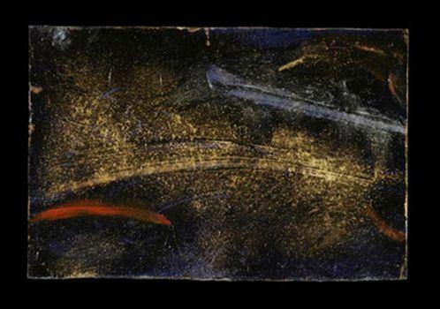 Carol Steen Does Synesthesia Make You More Creative Slideshow