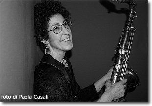 Carol Sudhalter wwwjazzitalianetartistiimmagini2carolsudhalte