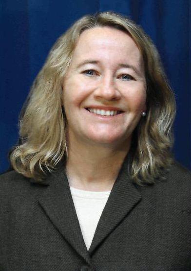 Carol W. Greider Dr Carol W Greider Maryland Womens Hall of Fame