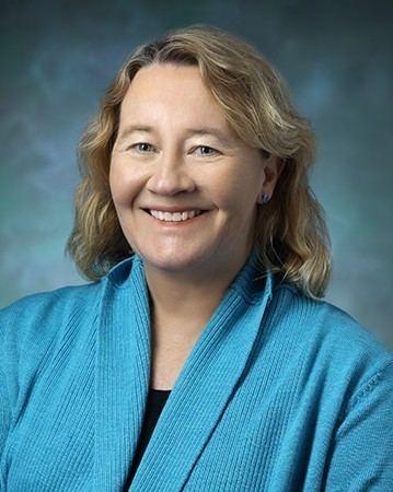 Carol W. Greider Hopkins molecular biologist Carol Greider elected to American