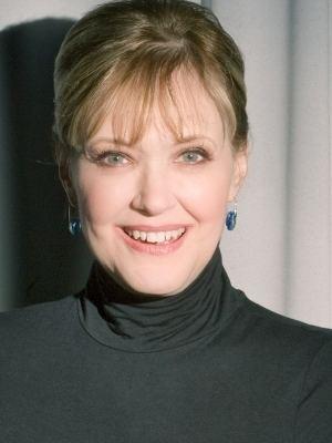Carol Wilson musicuntedusitesdefaultfilesstyleslargepub