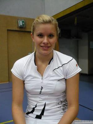 Carola Bott