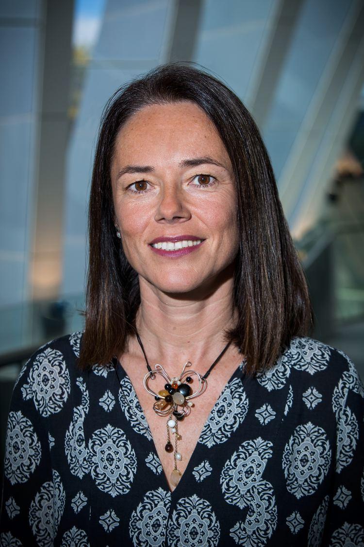 Carola Garcia de Vinuesa Professor Carola Garcia de Vinuesa Researchers ANU