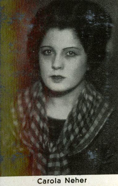 Carola Neher 0097jpg