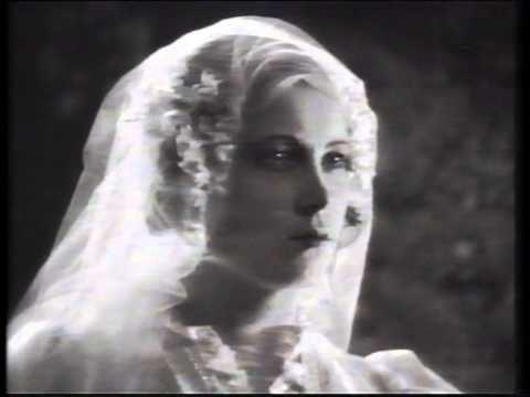 Carola Neher Die Dreigroschenoper Carola Neher 1931 YouTube