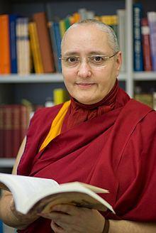 Carola Roloff httpsuploadwikimediaorgwikipediacommonsthu
