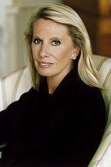 Carole Bamford httpsuploadwikimediaorgwikipediacommonsthu