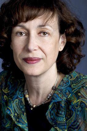 Carole David wwwlitteratureorgimagesxecrivainsdavidcarol