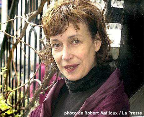 Carole David Carole David Poetry In Voice