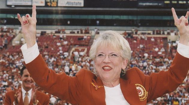 Carole Keeton Strayhorn alcaldetexasexesorgwpcontentuploads201211S