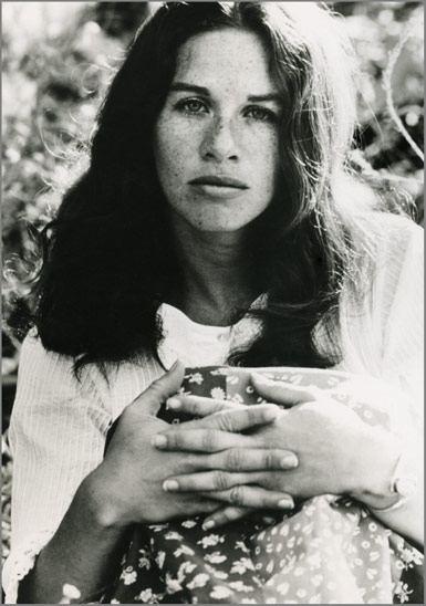 Carole King Through The Eyes Of Carole King