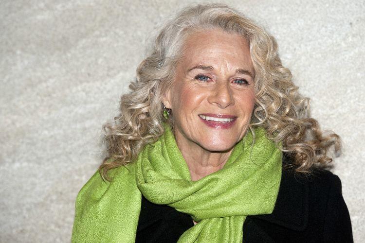 Carole King Sony to Adapt Broadway39s 39Beautiful The Carole King Musi