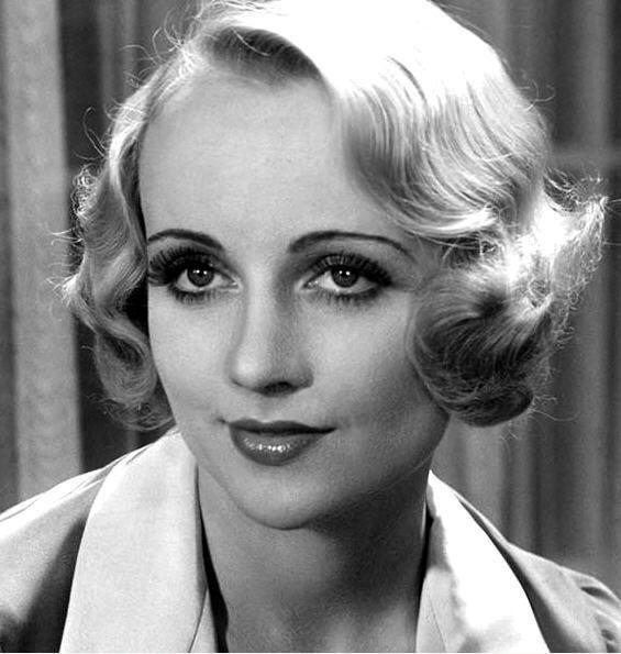 Carole Lombard Carole Lombard Simple English Wikipedia the free