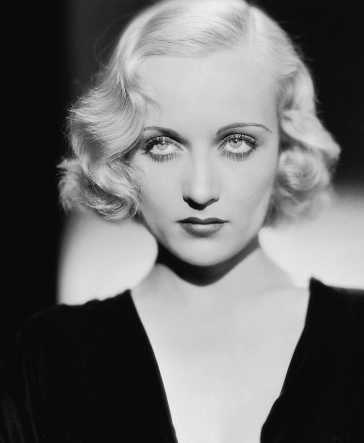 Carole Lombard New book gives insights into the death of Carole Lombard