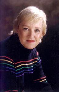 Carole Marsh